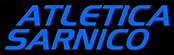 Atletica Sarnico Logo
