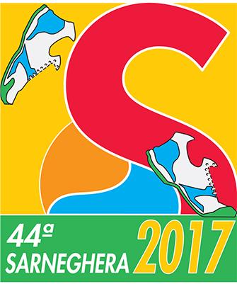 Sarneghera 2017