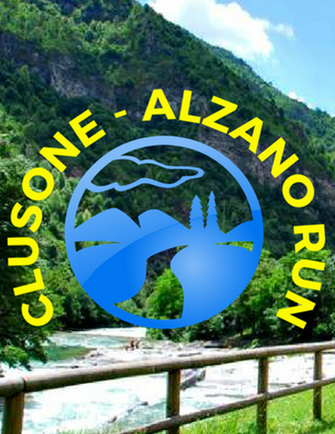 Clusone Alzao Run