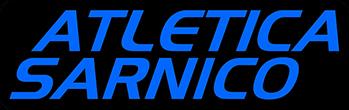 Atletica Sarnico Mobile Retina Logo