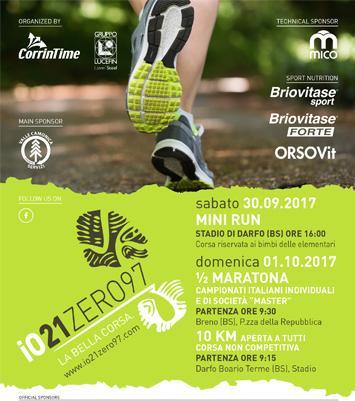 i021ZERO97 2017