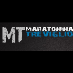 maratona treviglio