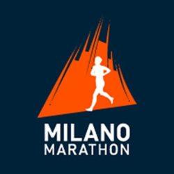 milano-marathon-1